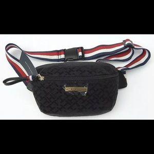 👾 Tommy Hilfiger Fanny Pack Shoulder Bag 👾